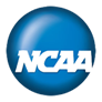 NCAA Division III Website
